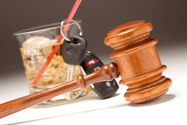 Hollywood Florida DUI Attorney