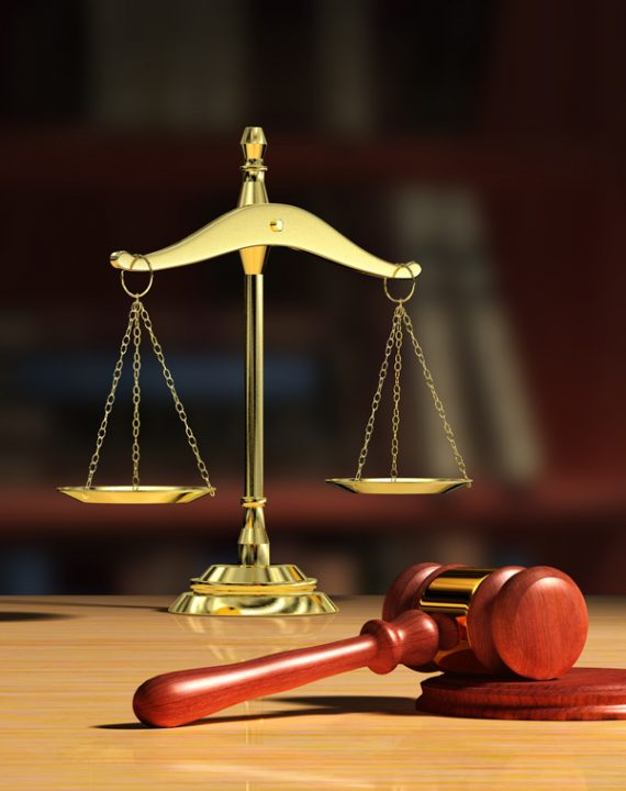 Criminal Defense Lawyer Hollywood Florida Palm Beach Miami Broward