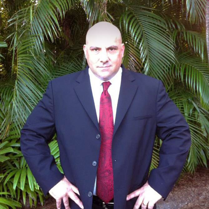 Evan Kleiman Hollywood Florida Criminal Felony Attorney