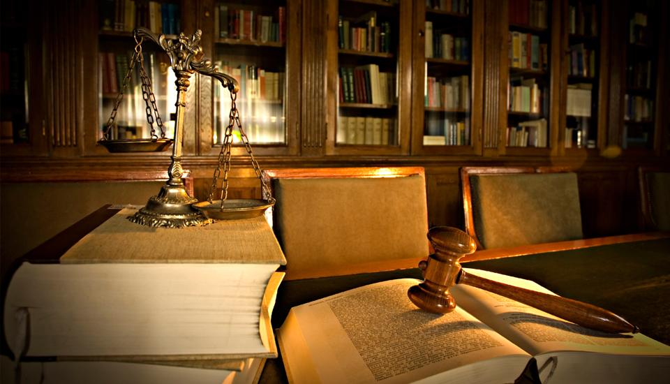 Evan Kleiman Hollywood Florida Criminal Felony Attorney