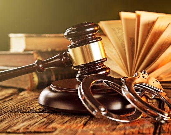 Criminal Defense Lawyer South Florida