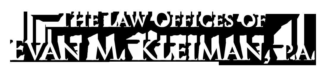 24 Hour Florida Attorney