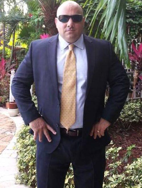 Law Offices of Evan Kleiman Florida Defense Law