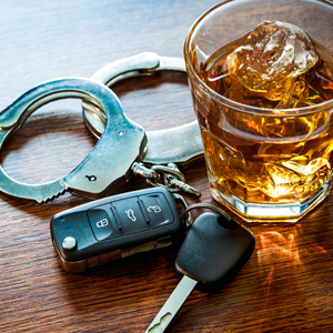DUI Felony Defense Lawyer Florida