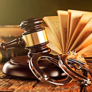 Evan Kleiman Defense Attorney Martin County Florida
