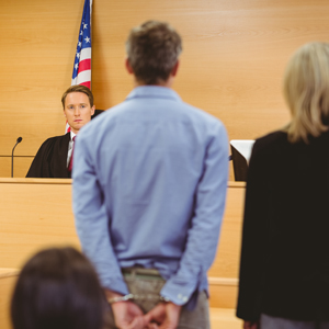 Florida Defense Attorney Evan Kleiman